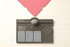 133774_Envelope_Punch_Board_2(Blushing)
